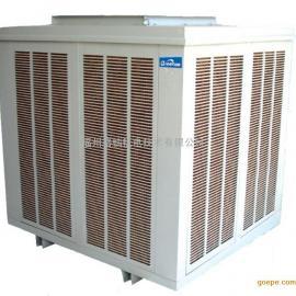 钣金冷气机,钣金蒸发式冷气机,供应钣金冷气机