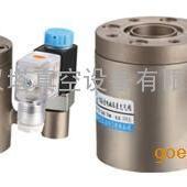 低价供应DYC-Q40真空电磁压差充气阀