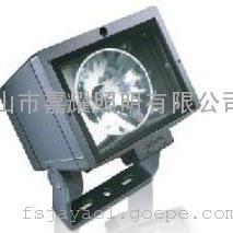 飞利浦MVF619系列投光射灯