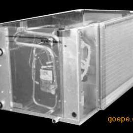 MSR整体式E系列水源热泵空调