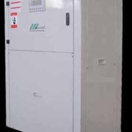 MSR三位一体水源热泵空调机组