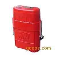 45自救器 压缩氧自救器