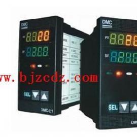 控制仪温度控制仪数字温度控制仪