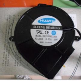 商用电磁鼓风机-商用电磁炉电扇