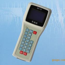 掌上型IC卡pos机,热敏打印小票pos机,无线传输pos机,移动式pos
