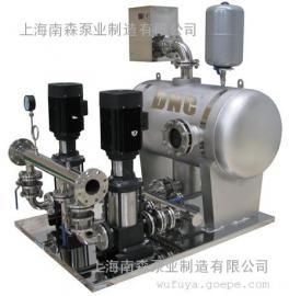 广西无负压供水设备