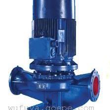 空调泵 中央空调循环水泵 兰州中央空调泵