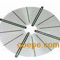 空调防护罩