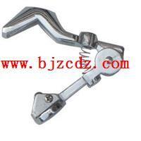 玻璃管割刀器