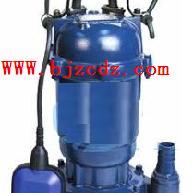全自动潜水泵潜水泵