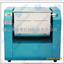 广东液体搅拌机/佛山液体搅拌机/深圳液体搅拌机