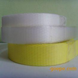 上海积水PP打包带;3000米超长打包带;7500米打包带