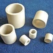 拉西环陶瓷、陶瓷钢玉拉西环