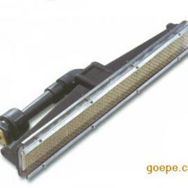 红外线燃烧器1602/1002/1802燃烧器