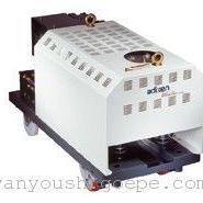 Adixen ACP120/ACG600系列通用型干泵