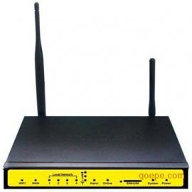 LTE路由器 4G哪家好 LTE+4G价格 厂家