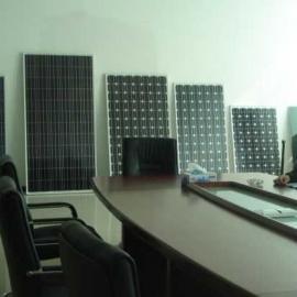 贵州太阳能电池板厂家,贵州太阳能并网发电