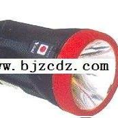 手提充电探照灯 手提探照灯 北京探照灯