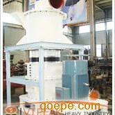 三环磨粉机,石粉生产线,石粉机价格,石粉磨粉机型号,磨煤机