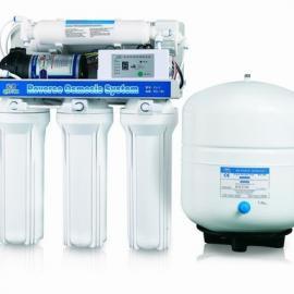 家用纯水机规格|全自动家用纯水机