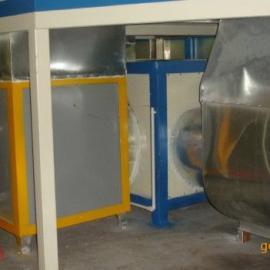 厂家供应-生物质燃烧机锅炉-生物质颗粒【深圳峰立】专业厂家