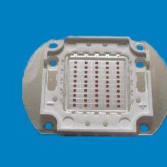 LED红外线50W光源 LED50W红外线灯