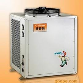 杭州空气能热水工程
