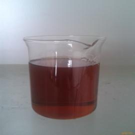滚齿切削油 工业加工 润滑棕色油液 厂家直销 安全环保