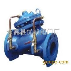 多功能水泵控制�y