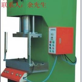 江苏小吨位弓形油压机¥广东小型油压机价格#弓形油压机厂家