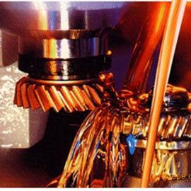 纯油性金属加工液