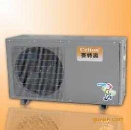 赛特奥空气能热水器批发