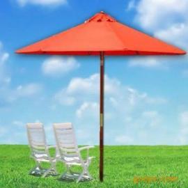 户外桌椅伞