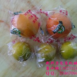 脐橙包装机器-江西脐橙包装机-脐橙自动包装设备