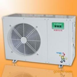 杭州空气源热水器