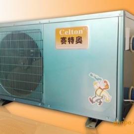 杭州婴儿泳池热水器