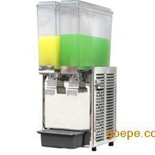 果汁冷饮机,可口可乐冷饮机,南宁冷饮机价格
