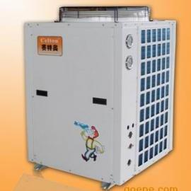 桐庐空气能热水器
