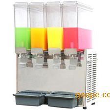 喷淋式冷饮机价格,多功能冷饮机,搅拌式冷饮机