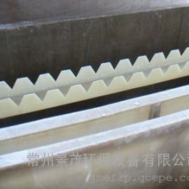 混凝土槽玻璃�防腐|玻璃�混凝土槽