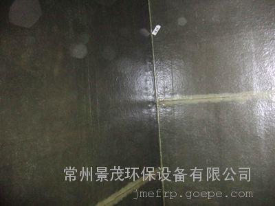 碳���罐|碳���罐�纫r玻璃�防腐