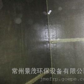 碳钢储罐|碳钢储罐内衬玻璃钢防腐