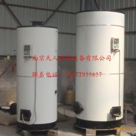 山西沼气锅炉