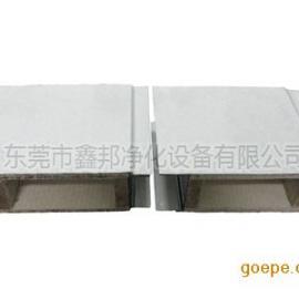 厂家直销玻镁彩钢板|玻镁夹芯板|玻镁彩钢夹芯板