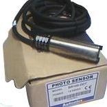 奥托尼克斯BR400-DDT-P光电开关底价现货热销