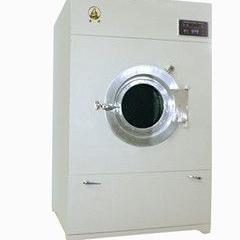 烘干医院床单被罩用的大容量型烘干机