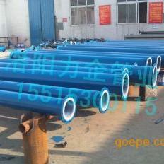 �r塑�管,�r塑管件,酸�A性介�|�送管道,碳��r塑管道