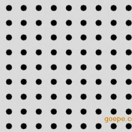 铝板冲孔网供应
