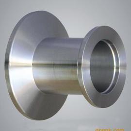 KF变径接头、KF25-40真空接头、真空波纹管、焊接接头