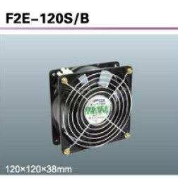 散热风扇F2E-120S轴轮风机 LEIPOLD 雷普电气